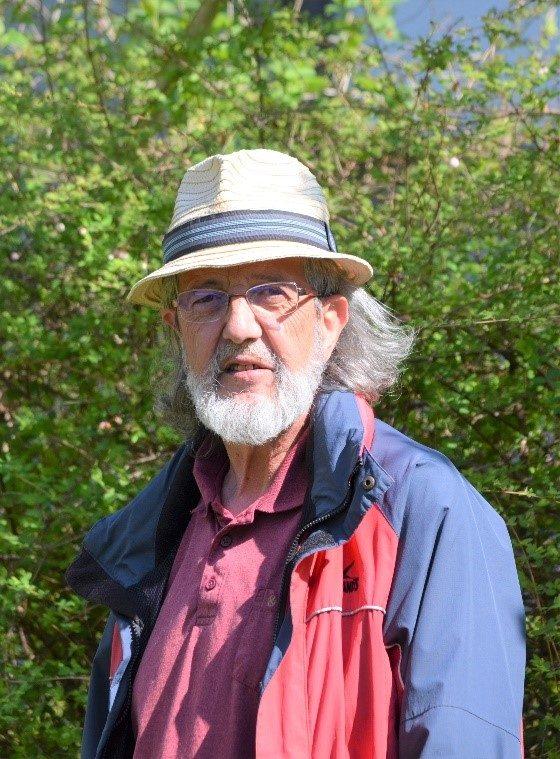 Jörg Degen