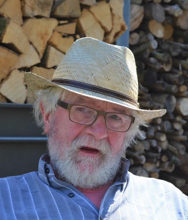 Jean-Jacques Winter