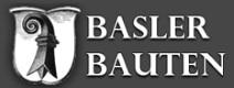 Basler Bauten